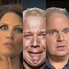 GOP crazies2
