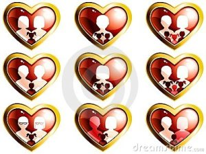 non-traditional-families-heart-shaped-buttons-13339954
