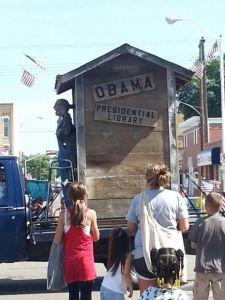 Obama float1