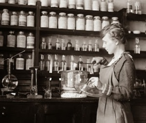 vintage-science-picture-5