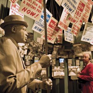 civil-rights-museum-m