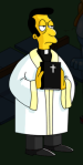 The-Simpsons-Tapped-Out-Rev.-Lovejoy