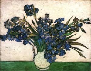 van_gogh-iris-1890