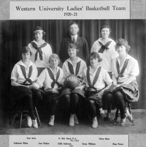 wbasket1920