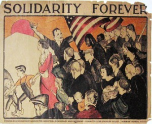 112.labor-visions.Anita_willcox_solidarity-forever-poster