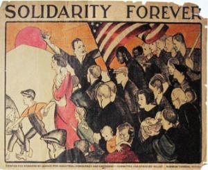 112.labor-visions.Anita_willcox_solidarity-forever-poster