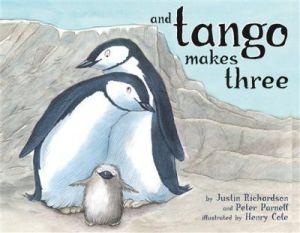 bbw-day-5-tango