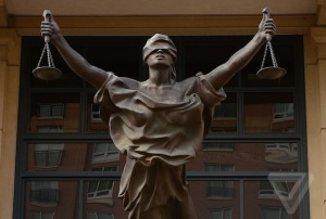 blind-justice3-1-inline
