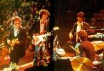 Bob+Dylan+and+The+Band