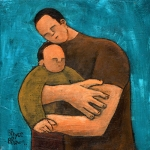 Father-and-son.jpg bryce Brown