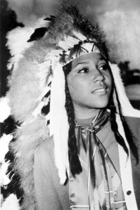 In 1970, Doby Flowers became the first African-American women elected Homecoming Queen at FSU.
