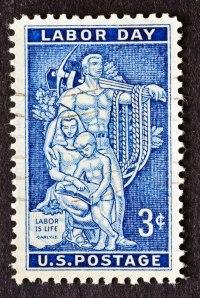 Labor-Day-Stamp