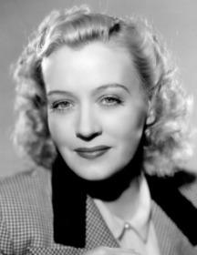 Ona Munson (1939)