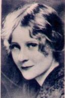 "Peg Entwistle gained notoriety after she jumped to her death from the ""H"" on the Hollywoodland sign in September 1932 at the age of 24."