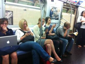 subway reading1