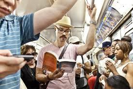 subway reading2