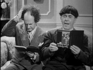 The-Three-Stooges-three-stooges-56847_631_478