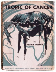 tropic_of_cancer_henry_miller_8037