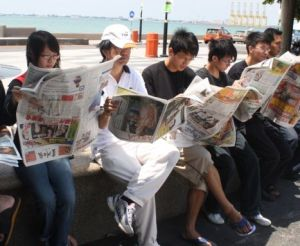 Why-do-people-read-newspapers