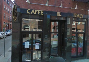 caffe-lil-italy_boston