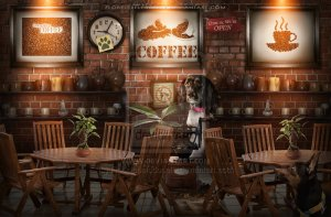 coffee_shop_by_flobelebelebobele-d5o4398