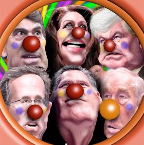 esq-republican-clowns-120811-xlg