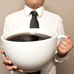 Extra-Large-Coffee-Cup