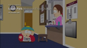 Medicinal Fried Chicken - Full Episode - Season 14 - Ep 03 - South Park Studios 2014-10-22 04-20-46