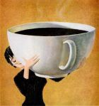 morning coffee2
