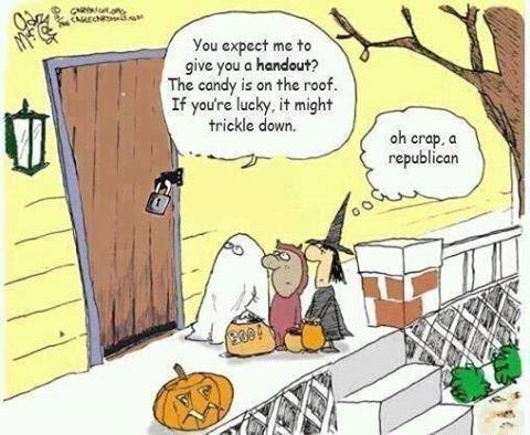 republican_halloween