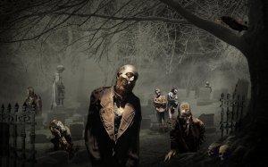signsofthezombieapocalypse_wpid-signsofthezombieapocalypse_zombies-cementerio1