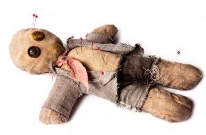 voodoo-doll-670
