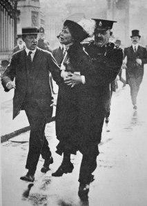 YFT123suffragette