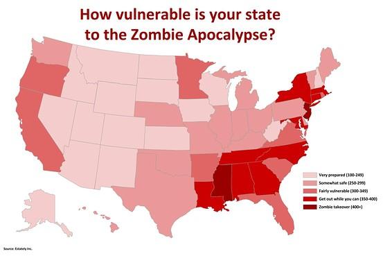 https://dakiniland.files.wordpress.com/2014/10/zombie-map.jpg