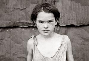 2-20-Poverty2