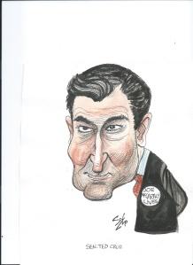 2013-02-18-SenatorTedCruz