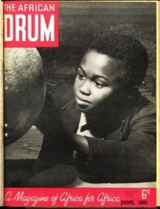 DM2001071603:SAED:COVER:JUN1951- Childen. (© BAHA)