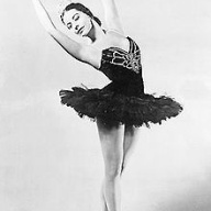 Alicia Alonso Martínez (born Alicia Ernestina de la Caridad Martínez Hoya on December 21, 1920) is the Cuban prima ballerina assoluta and choreographer. Her company became the Ballet de Cuba in 1955.