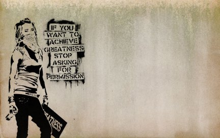 banksy-wallpaper-tumblr-12-wide
