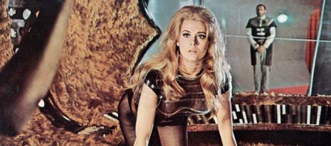 barbarella-1968--01