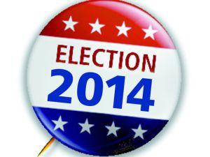 election button1