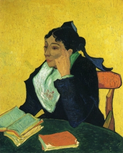 l-arlesienne-portrait-of-madame-ginoux-1888-1