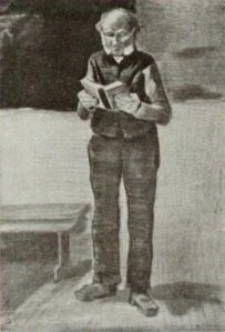 man-standing-reading-a-book-1882