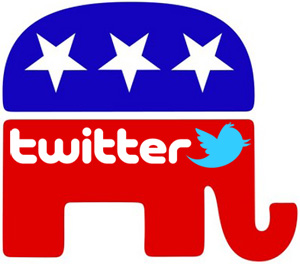republican-debate-on-twitter