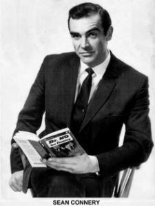 SeanConnery reads3