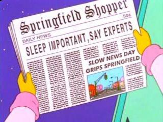 slow-news-day-grips-springfield
