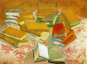still-life-french-novels