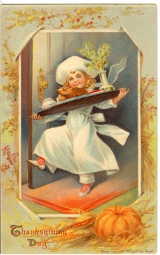 stock-graphics-vintage-thanksgiving-postcard-02625