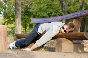 4995519-306596-exhausted-man-sleeping-on-bench