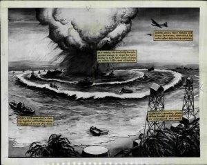 atomic-bomb3